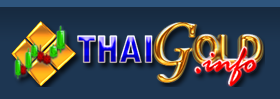 ThaiGOLD.info Logo