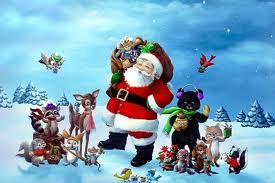 แนบรูป: christmas.jpg