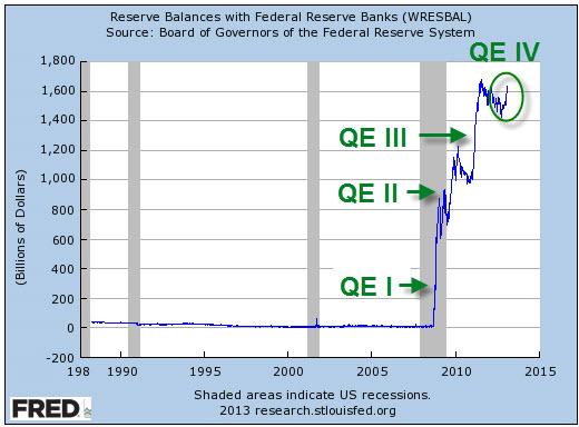 QE.jpg