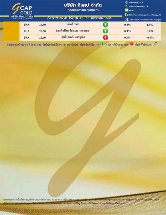pdf1515657115264302397-5.jpg
