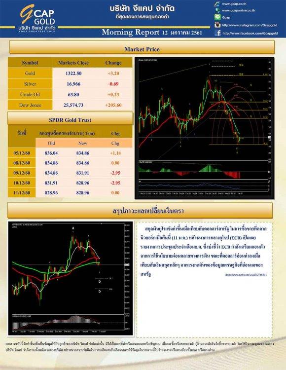 pdf15157245351714207507-2.jpg