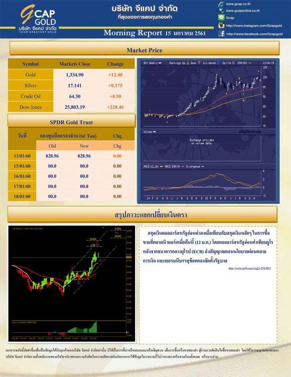 pdf15159771671541782792-2.jpg