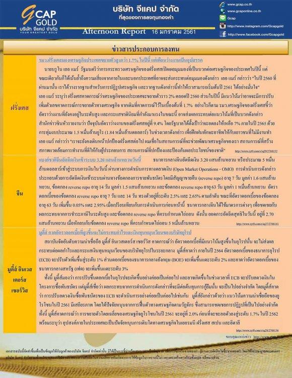 pdf1516089802925304843-3.jpg