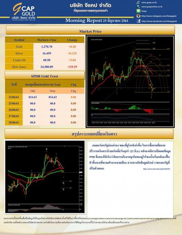 pdf1529888381976938803-2.thumb.jpg.a63f040fff6d83f499e0342d77e457a6.jpg