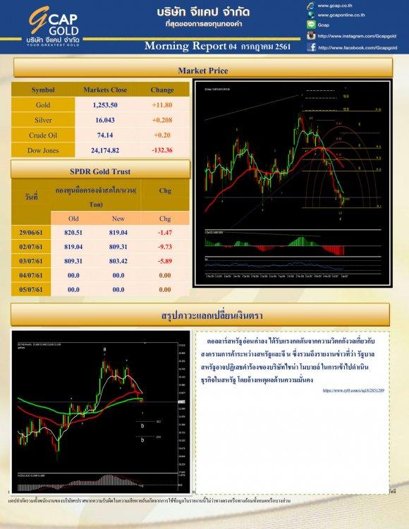 pdf1530665545759713641-2.thumb.jpg.e78e8af63eeedd0a18a24a07edadc6c0.jpg