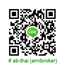 abthai-linechat.png