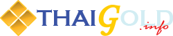 ThaiGOLD.info - ชุมชนทองคำ