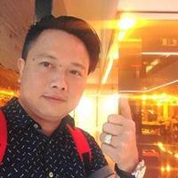Somchay Nitimongcolchai