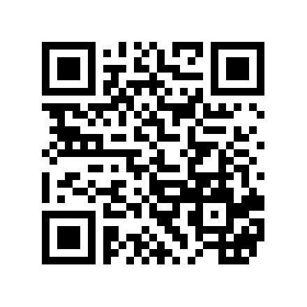 QRCODE_1594232901112.jpg